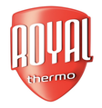 Royal Thermo Rus